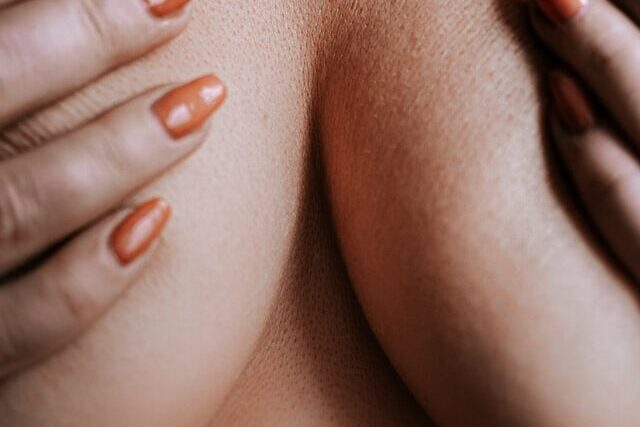 What are the Risk factors for Breast Cancer?