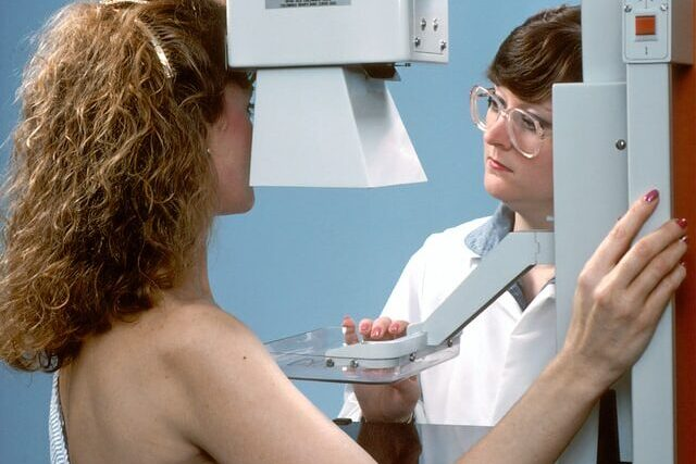 Breast cancer screening – What, When and How?